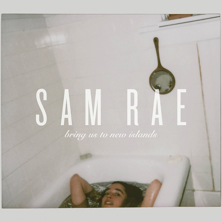 same rae album review marquee magazine