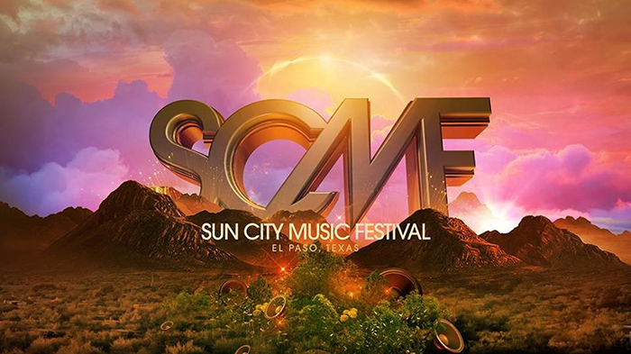 sun city music festival marquee magazine