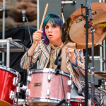 01-The Lemon Twigs-MTPhoto03