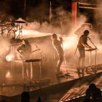 03-Phoenix-MTPhoto20