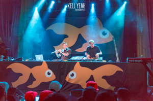 2017_06_23_Goldfish_KellYeah Photography_Marquee-10