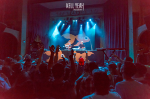 2017_06_23_Goldfish_KellYeah Photography_Marquee-11