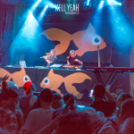 2017_06_23_Goldfish_KellYeah Photography_Marquee-12