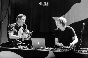 2017_06_23_Goldfish_KellYeah Photography_Marquee-13