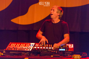 2017_06_23_Goldfish_KellYeah Photography_Marquee-14