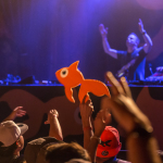 2017_06_23_Goldfish_KellYeah Photography_Marquee-2