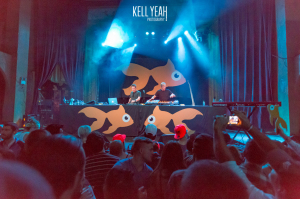 2017_06_23_Goldfish_KellYeah Photography_Marquee-9