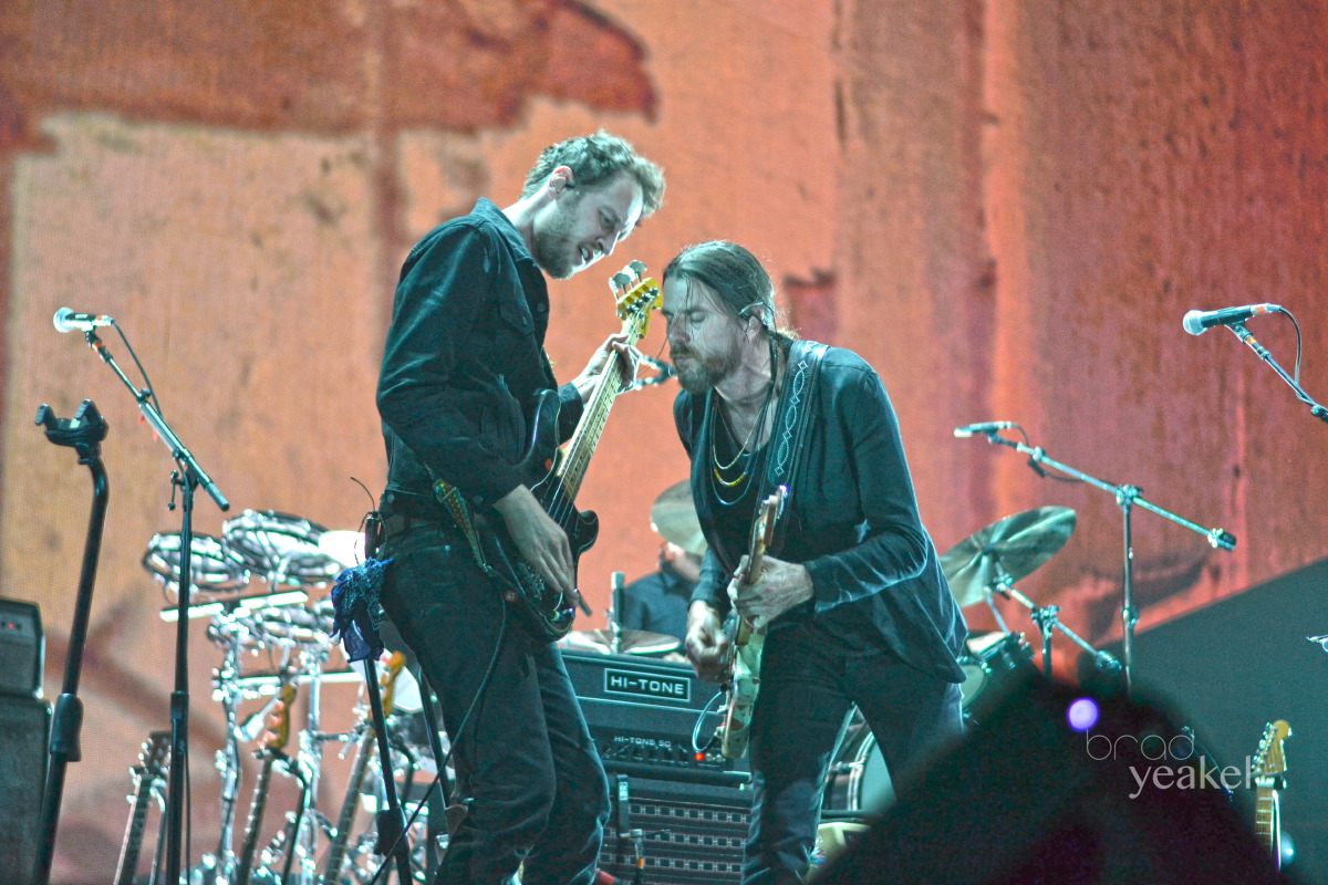 Posts likewise Guests besides Photos Roger Waters Pepsi Center 06032017 also Trey Anastasio Busted likewise Trey anastasio arrested. on trey anastasio drugs