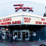 Ryan Adams Fox-1
