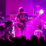 Ryan Adams Fox-10