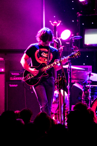 Ryan Adams Fox-17
