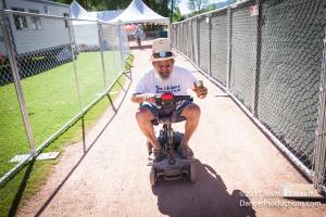 Telluride 2017 Part 1-1