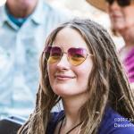 Telluride 2017 Part 1-100