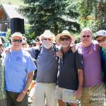 Telluride 2017 Part 1-101