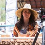 Telluride 2017 Part 1-103