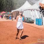 Telluride 2017 Part 1-107