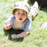Telluride 2017 Part 1-111