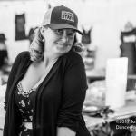 Telluride 2017 Part 1-113