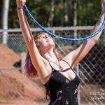 Telluride 2017 Part 1-121