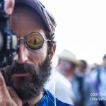 Telluride 2017 Part 1-122
