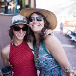 Telluride 2017 Part 1-123