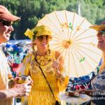 Telluride 2017 Part 1-130