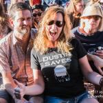 Telluride 2017 Part 1-133