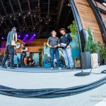 Telluride 2017 Part 1-136