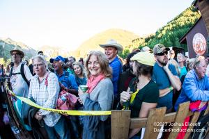 Telluride 2017 Part 1-137