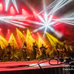 Telluride 2017 Part 1-146