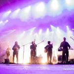 Telluride 2017 Part 1-148