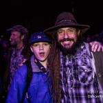 Telluride 2017 Part 1-149