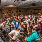 Telluride 2017 Part 1-15