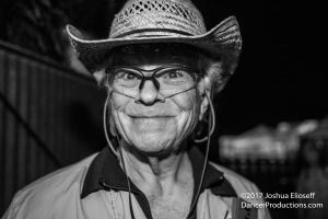 Telluride 2017 Part 1-150