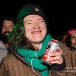 Telluride 2017 Part 1-151