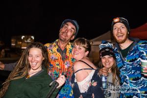 Telluride 2017 Part 1-152