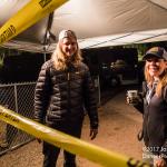 Telluride 2017 Part 1-153
