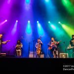 Telluride 2017 Part 1-154