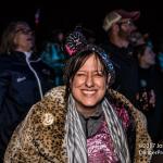 Telluride 2017 Part 1-157