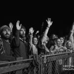 Telluride 2017 Part 1-159