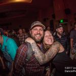 Telluride 2017 Part 1-16