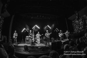 Telluride 2017 Part 1-24