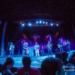Telluride 2017 Part 1-25