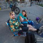 Telluride 2017 Part 1-3