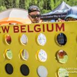 Telluride 2017 Part 1-34
