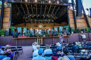 Telluride 2017 Part 1-38