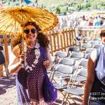 Telluride 2017 Part 1-41