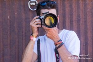 Telluride 2017 Part 1-42