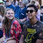 Telluride 2017 Part 1-49