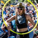 Telluride 2017 Part 1-50